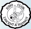 Judo Club Lincent-Hannut