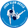 Judo Club Uccle